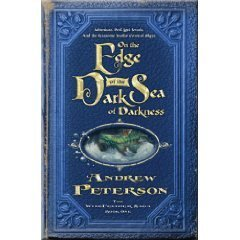 On the Edge of the Dark Sea of Darkness, a Review